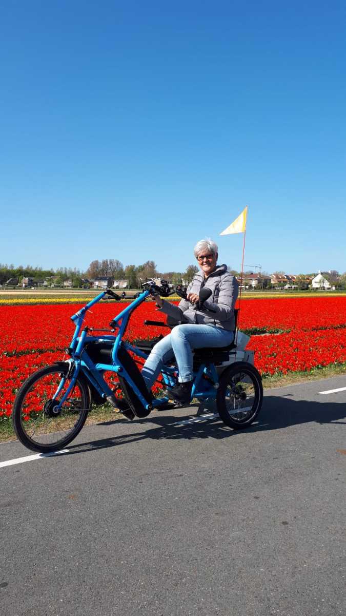 Foto-Ita-bofferd-toch-even-fietsen-voor-het-goede-doel