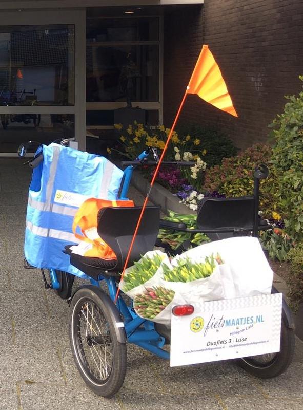 Foto-Marian-bloemetjes-fiets-3