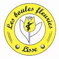 Les Boules Fleuries logo doorzichtig