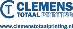 Clemens Totaal Printing