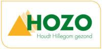 Logo HOZO
