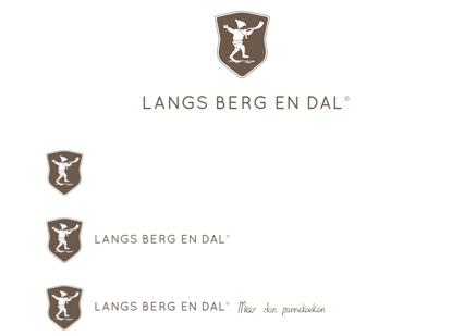Logo Langs Berg en Dal def