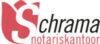 Logo Schrama