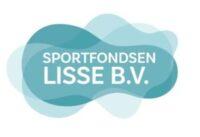 Logo Sportfondsen de Waterkanten Lisse