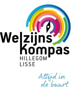 Logo Welzijnskompas