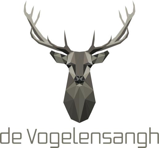 deVogelensangh-logo-vierkant