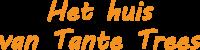 logo-Huis van tante Trees