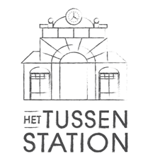 logo het tussenstation 2