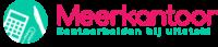 logo_meerkantoor