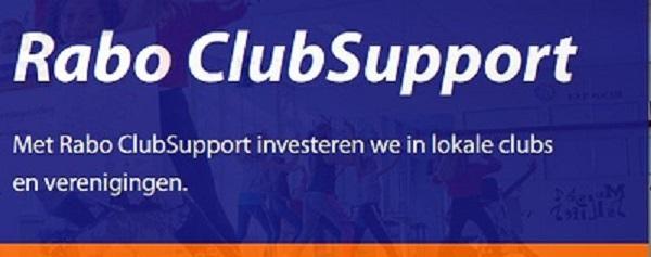 Iedereen verdient een club!